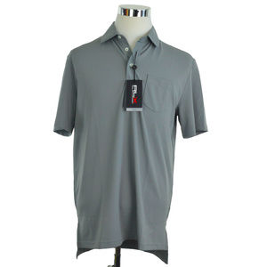 NEW RLX GOLF Ralph Lauren Mens Polo Shirt